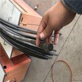 氯丁橡膠棒 止水橡膠棒 50型橡膠棒 國標橡膠棒
