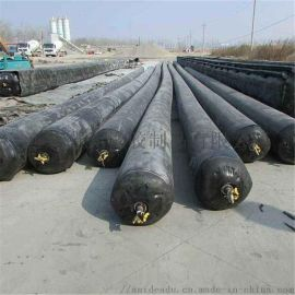 桥梁橡胶气囊厂家供货桥梁芯模批发
