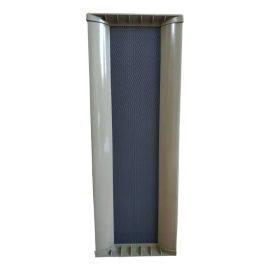 RDS 30W 稳定可靠调频室外防水接收音响