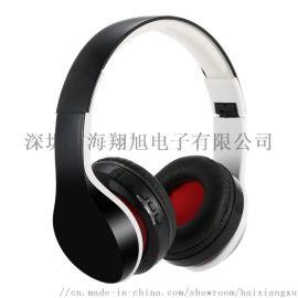 頭戴式藍牙耳機藍牙5.0私模0Y712