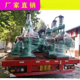 YB液压陶瓷柱塞泵高压柱塞泵贵州黔西南操作简单