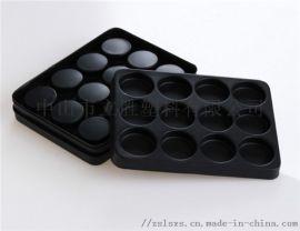 吸塑厂家吸塑包装盒 手机壳,立胜吸塑厂