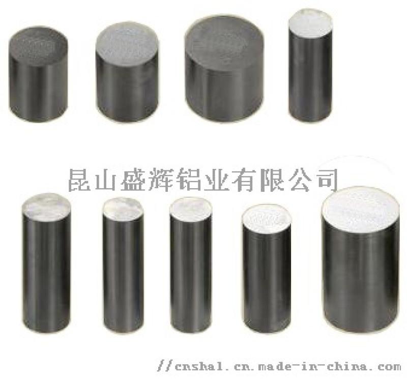 挤压纯锌棒直径20MM低价大促销45元/根起!