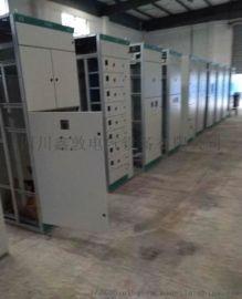 成都环网柜、抽屉柜、控制柜屏柜、中置柜、表箱厂家