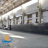 防雹网防鸟安全防护网圆丝拉丝生产设备
