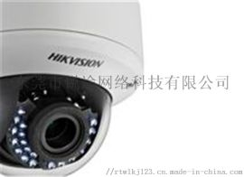 东莞监控系统公司阐述无线视频监控系统的好处