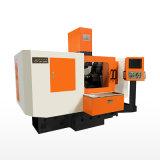 JJR-300NC數控精密型雙側銑牀 銑牀 數控銑牀 雙面銑牀 雙頭銑牀 平面銑牀