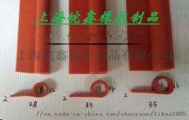 o型密封圈 橡胶密封垫橡胶件