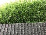 戶外人造塑料草坪 模擬草坪 運動草坪 人造草坪