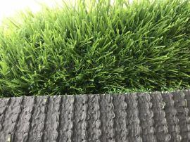 户外人造塑料草坪 仿真草坪 运动草坪 人造草坪