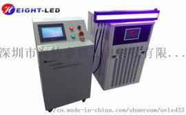 S1440 UVLED固化机UV油墨固化胶印专用