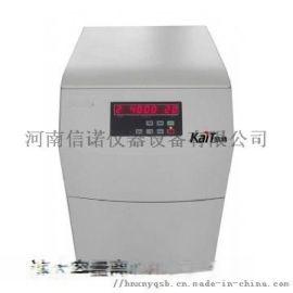 河南台式高速离心机TG18C厂家直销