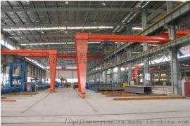 青岛金茂源钢结构钢梁钢柱H型钢工字钢箱型钢柱制作