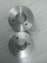 电镀 金刚线专用 电镀 钛轮 电镀轮