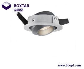 BOXTAR宝丽星超薄LED珠宝柜台灯