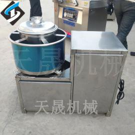 高速打浆机,肉圆打浆机,鱼糜打浆机