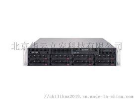 博世BOSCH存储磁盘阵列DIP-6180-00N