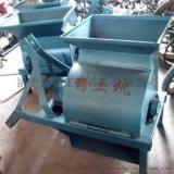 供应锦鹏JP454大中小型的粉土设备轴传动的粉土机