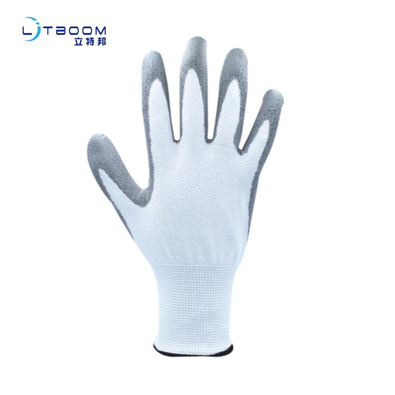 防割手套 木工修理裁縫金屬屠宰 鋼絲鐵手套