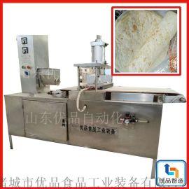 数控压饼机、压饼机招代理、优品批发单饼机