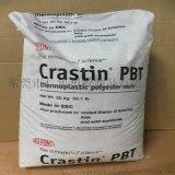 PBT 耐高温塑料 基础创新塑料(美国) 357-BK106 增强级 阻燃级 塑胶原料