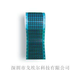 車燈防水透氣膜車燈防水透氣膜