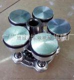 汽车空调压缩机配件508型号活塞总成