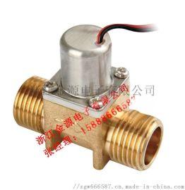 JY-D3306大冲电磁阀,脉冲电磁阀