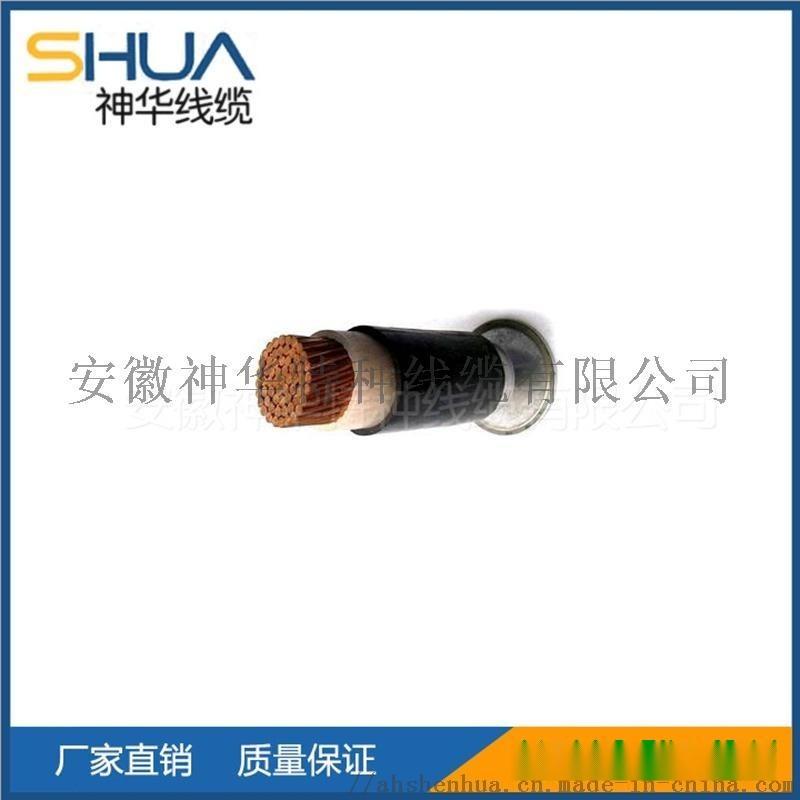 直销180°C电机绕组引接软电缆电线