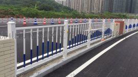施工公路护栏-铁路护栏-机场护栏网厂家供应销售