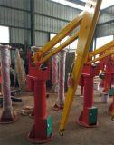 800公斤机械平衡吊 液压平衡吊 车间流水线单臂吊