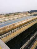 十堰市水库沉降缝渗漏水防水补漏处理