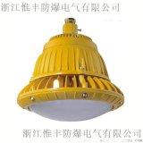 圓形100w LED防爆照明燈