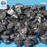 单体硼块 99.99结晶硼粒1-10mm高纯硼颗粒