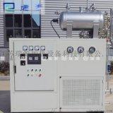化工化纤纺织行业电加热导热油炉 非标定制