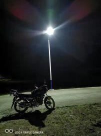 道路照明灯LED、太阳能道路照明