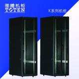 圖騰G36842機櫃,圖騰網路機櫃銷售商