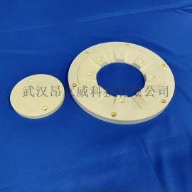 旋轮磨陶瓷氧化锆配件