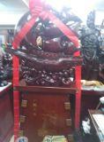 公司開業禮品青銅鼎 陝西開業樹脂擺件 免費送貨