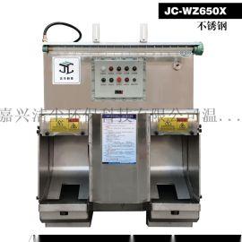 环保抛光机,五金加工电动工具 水帘式抛光打磨机