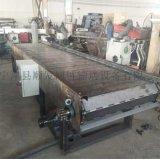 常年供应碳钢链板-镀锌链板-顺发制作