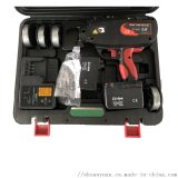 九威RT450S全自動鋼筋捆紮機適用4-45MM