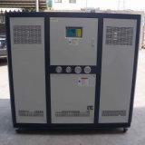 水循环冷水机,冷水机厂,工业冷水机组
