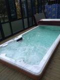 珠海酒店节能泳池-循环滤水泳池-恒温泳池代理