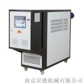 石家庄导热油加热器,石家庄导热油电加热器厂家
