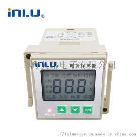 供应IN230电源保护器三相三线