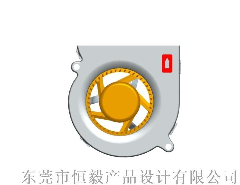五金外壳抄数,钣金外壳抄数,铝合金外壳抄数