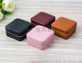 供應首飾/飾品收納盒及各種收納箱