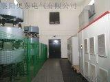 ADTL同步電機勵磁櫃