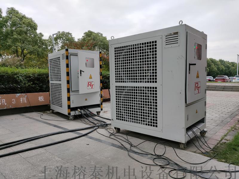 直流负载箱、恒功率负载箱、恒电流负载箱